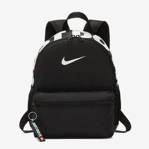 NIKE Brasilia Just Do It (Mini)